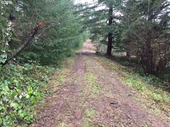 0 Ne Highland Meadows Dr, Vancouver, WA - USA (photo 5)