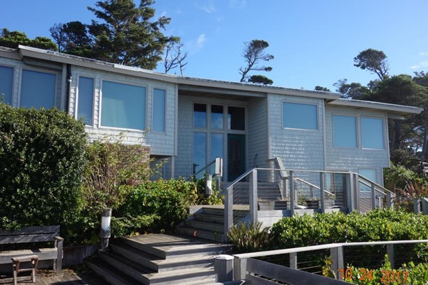 15 Ocean Crest, Gleneden Beach, OR - USA (photo 1)