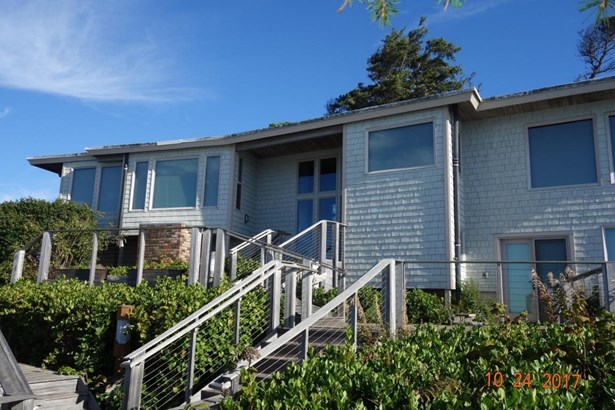 15 Ocean Crest, Gleneden Beach, OR - USA (photo 3)