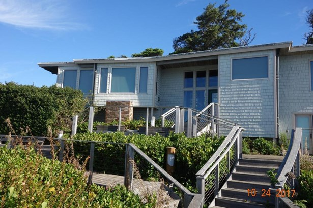 15 Ocean Crest, Gleneden Beach, OR - USA (photo 5)