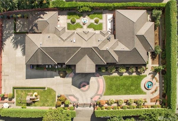92215 Undisclosed, Bellevue, WA - USA (photo 2)
