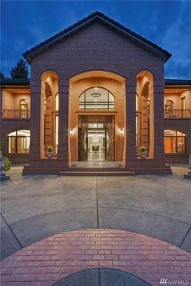 92215 Undisclosed, Bellevue, WA - USA (photo 3)