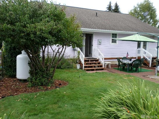 402 Jackson St, Ryderwood, WA - USA (photo 2)