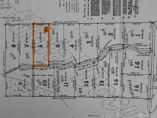 5813 183rd Ave Kp S, Longbranch, WA - USA (photo 5)