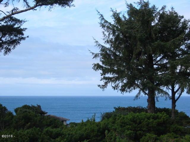 3 Ridge Crest Ln, Gleneden Beach, OR - USA (photo 2)