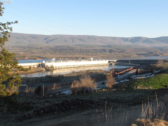 3723 Columbia View Dr Lot 1, The Dalles, OR - USA (photo 4)