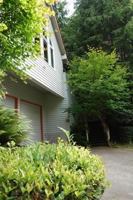 5445 Fairway, Neskowin, OR - USA (photo 5)