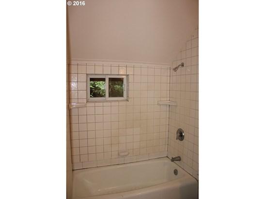93055 Keller Rd, Astoria, OR - USA (photo 5)