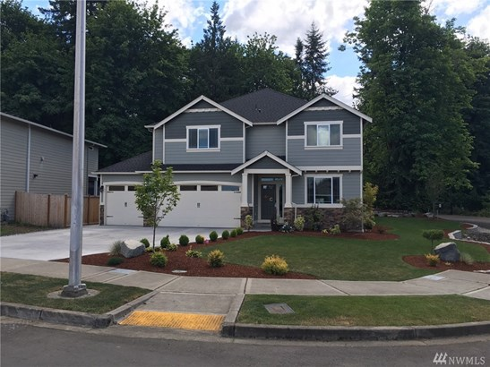7413 Munn Lake Dr Se 182, Tumwater, WA - USA (photo 1)