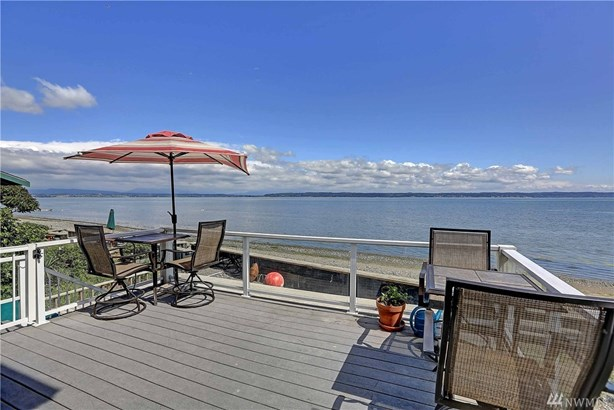 209 Iverson Rd, Camano Island, WA - USA (photo 1)