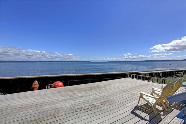 209 Iverson Rd, Camano Island, WA - USA (photo 4)