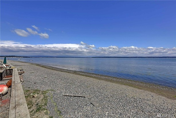 209 Iverson Rd, Camano Island, WA - USA (photo 5)
