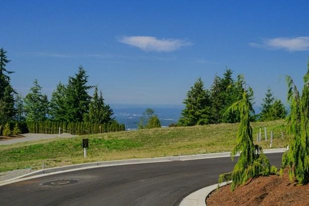 17205 Se 64th Ct Lot 3, Bellevue, WA - USA (photo 4)