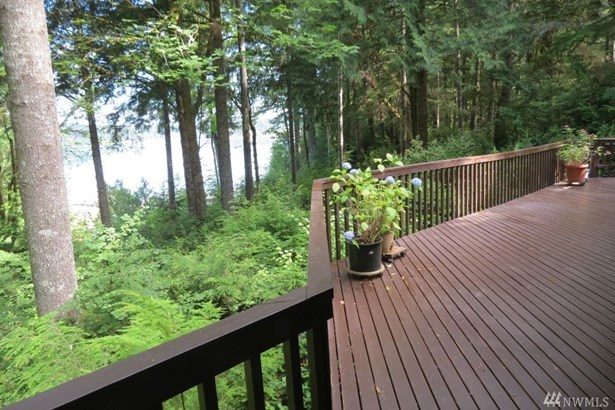 619 E Pointes Dr W, Shelton, WA - USA (photo 2)