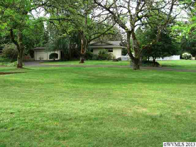 33070 Se Peoria Rd, Corvallis, OR - USA (photo 1)