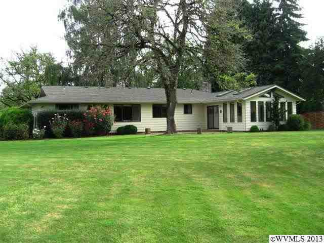 33070 Se Peoria Rd, Corvallis, OR - USA (photo 2)