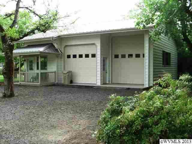 33070 Se Peoria Rd, Corvallis, OR - USA (photo 3)