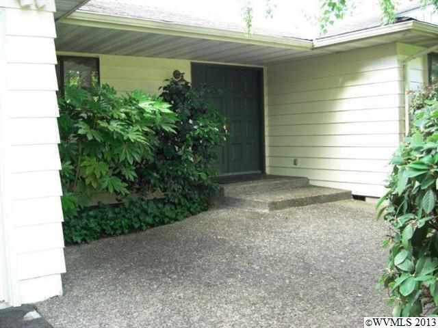 33070 Se Peoria Rd, Corvallis, OR - USA (photo 4)