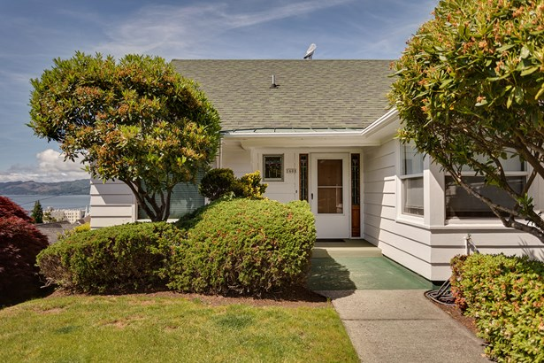 1608 Irving Ave, Astoria, OR - USA (photo 4)