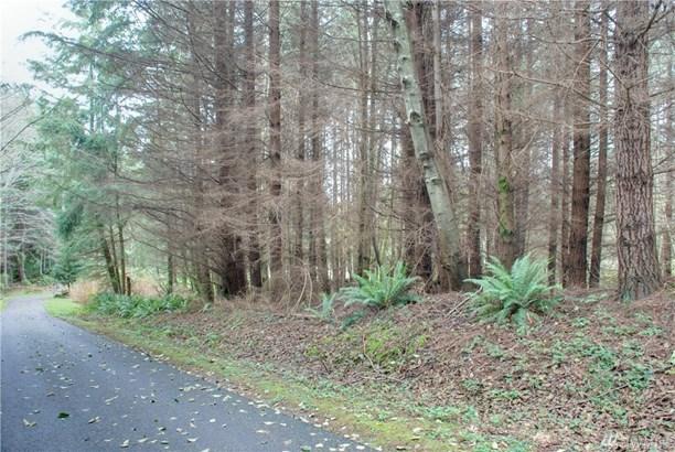 0 Parkview Lane, Port Ludlow, WA - USA (photo 1)