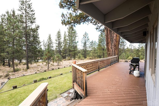 55255 Velvet Court, Bend, OR - USA (photo 2)
