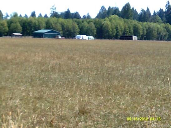 3188 Jackson Hwy, Chehalis, WA - USA (photo 2)
