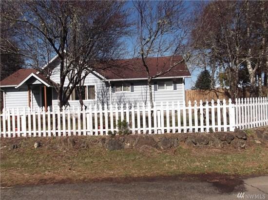 834 Jado Place, Grayland, WA - USA (photo 3)