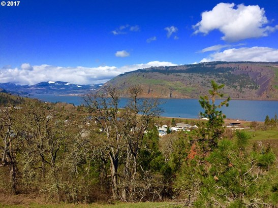 33 5th Ave, Mosier, OR - USA (photo 1)