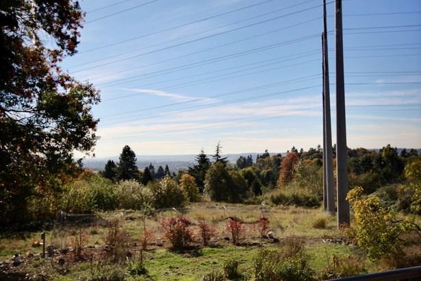 8225 S 128th St, Seattle, WA - USA (photo 1)