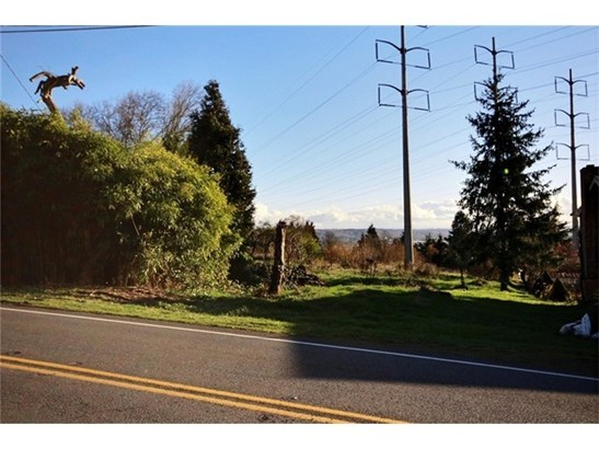8225 S 128th St, Seattle, WA - USA (photo 2)