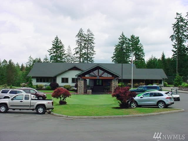 220 E Laurel Park, Union, WA - USA (photo 4)