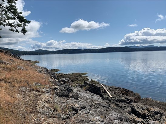 0 White Beach Rd, Orcas Island, WA - USA (photo 1)