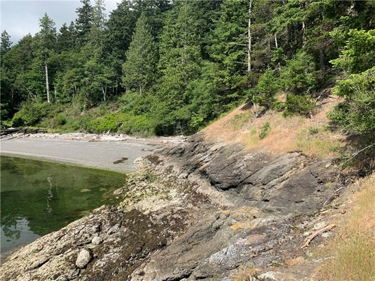 0 White Beach Rd, Orcas Island, WA - USA (photo 2)