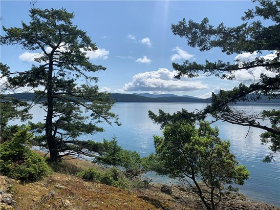 0 White Beach Rd, Orcas Island, WA - USA (photo 5)