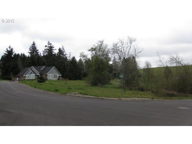 700 N M St 41, Cottage Grove, OR - USA (photo 5)