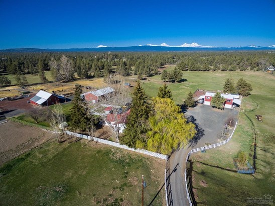 64545 Deschutes Market Road, Bend, OR - USA (photo 1)
