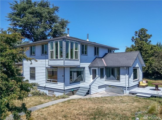 340 Pierce St, Port Townsend, WA - USA (photo 2)
