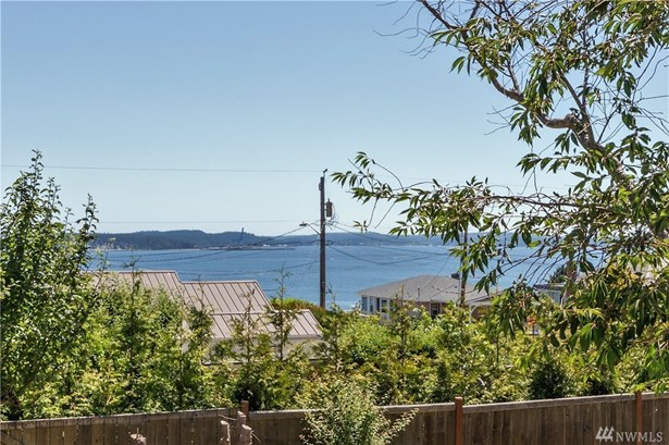 340 Pierce St, Port Townsend, WA - USA (photo 4)