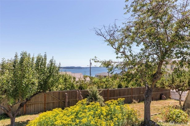340 Pierce St, Port Townsend, WA - USA (photo 5)