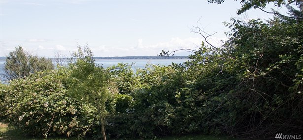 0 N Nugent Rd, Lummi Island, WA - USA (photo 2)