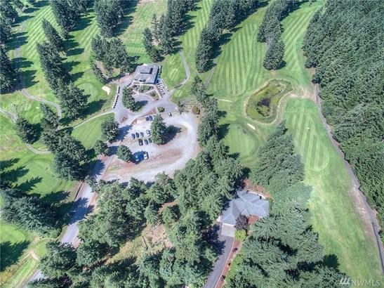 15776 Pin High Place Sw, Wauna, WA - USA (photo 3)