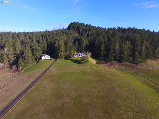 26978 Briggs Hill Rd, Eugene, OR - USA (photo 1)