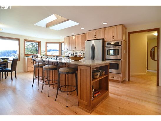 26978 Briggs Hill Rd, Eugene, OR - USA (photo 2)