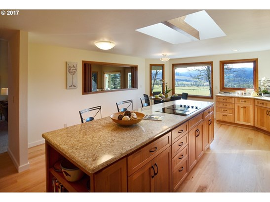 26978 Briggs Hill Rd, Eugene, OR - USA (photo 3)