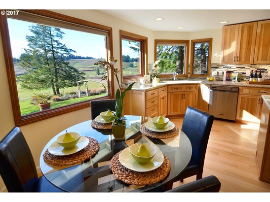 26978 Briggs Hill Rd, Eugene, OR - USA (photo 4)