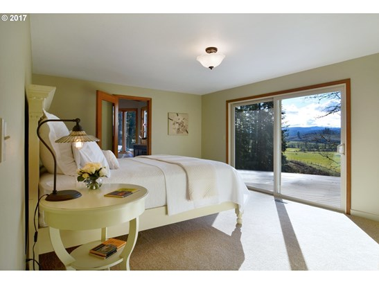 26978 Briggs Hill Rd, Eugene, OR - USA (photo 5)