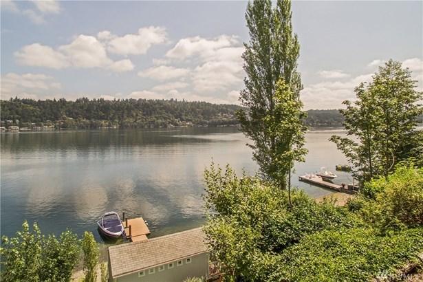 2250 W Lake Sammamish Pkwy Ne, Redmond, WA - USA (photo 2)