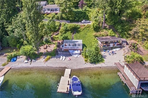2250 W Lake Sammamish Pkwy Ne, Redmond, WA - USA (photo 3)