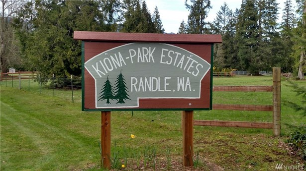 0 James Lane, Randle, WA - USA (photo 2)