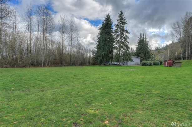 2300 Newport Wy Nw, Issaquah, WA - USA (photo 4)